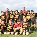 Norwich vs. Southwold Rugby Club