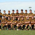 Southwold Rugby Club vs. Eastern Counties Cup