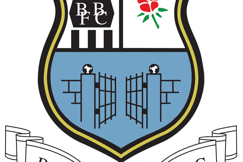 Bamber Bridge FC Club Annual General Meeting 2019