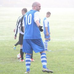 Kennet Valley 1 - WCFC 10