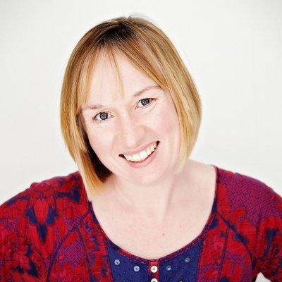 Sarah Rooke