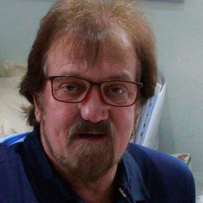 Dr Eric Best