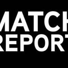 Margaretting FC Images
