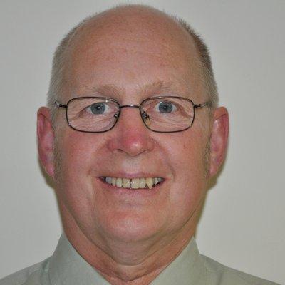 Geoff Hull