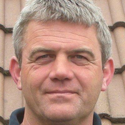 Tim Meek