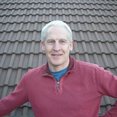 Duncan Conacher
