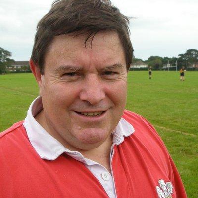 Rohan Thomas