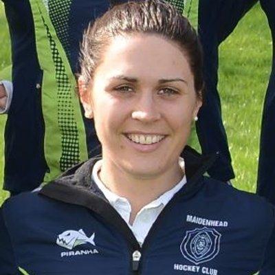 Edwina Westacott