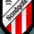 Sandgate Football Club vs. To be confirmed