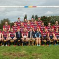 2nd XV lose to Coney Hill 2XV 0 - 37