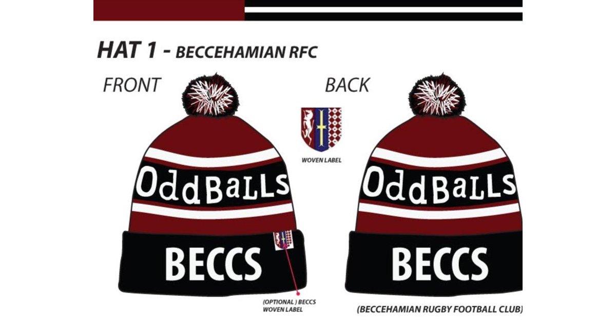 b8cbadbe19a Beccs