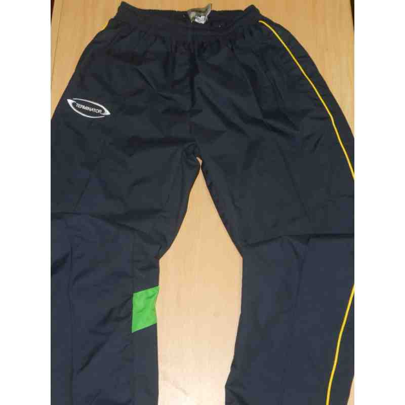 Waterproof trousers Mini