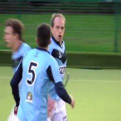 EY Hockey League - Round 9 Goals - Railway Union (a)