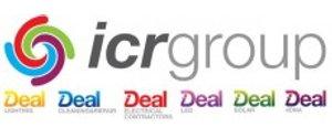 ICR Group