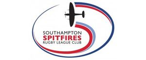 Southampton Spitfires RL