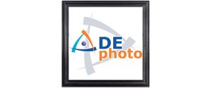 DE Photos