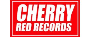 Cherry Red Records