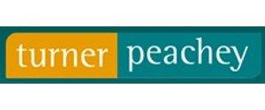 Turner Peachey  Chartered Accountants and Professional Advisers