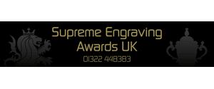 Supreme Engraving