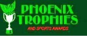 Phoenix Trophies