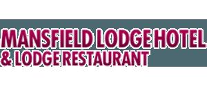 Mansfield Lodge Hotel