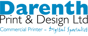 Darenth Print & Design Limited