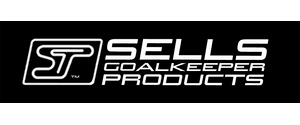 Sells Goalkeeping Products