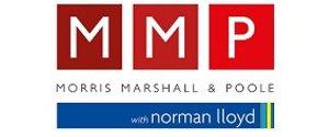 MMP - Morris Marshall and Poole
