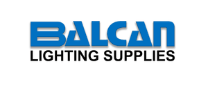 Balcan Lighting Supplies