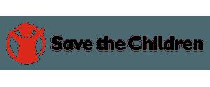 Save the Children Fund