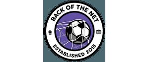 Back of the Net (BOTN)