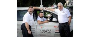 Rawson Digital Services