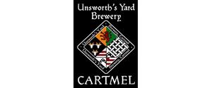 Unsworths Yard Brewery