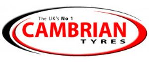 Cambrian Tyres Ltd