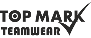 Top Mark Teamwear