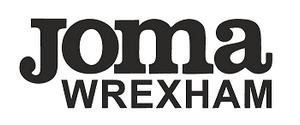 JOMA Wrexham