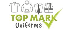 Top Mark Uniforms