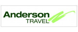 Anderson Travel
