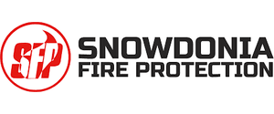 Snowdonia Fire Protection