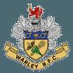 Warley Rugby Club