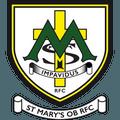 St Marys Old Boys RFC