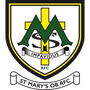 St Marys Old Boys RFC