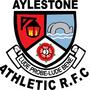 Aylestone Athletic RFC