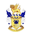 Aveley Football Club