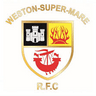 Weston-super-Mare RFC