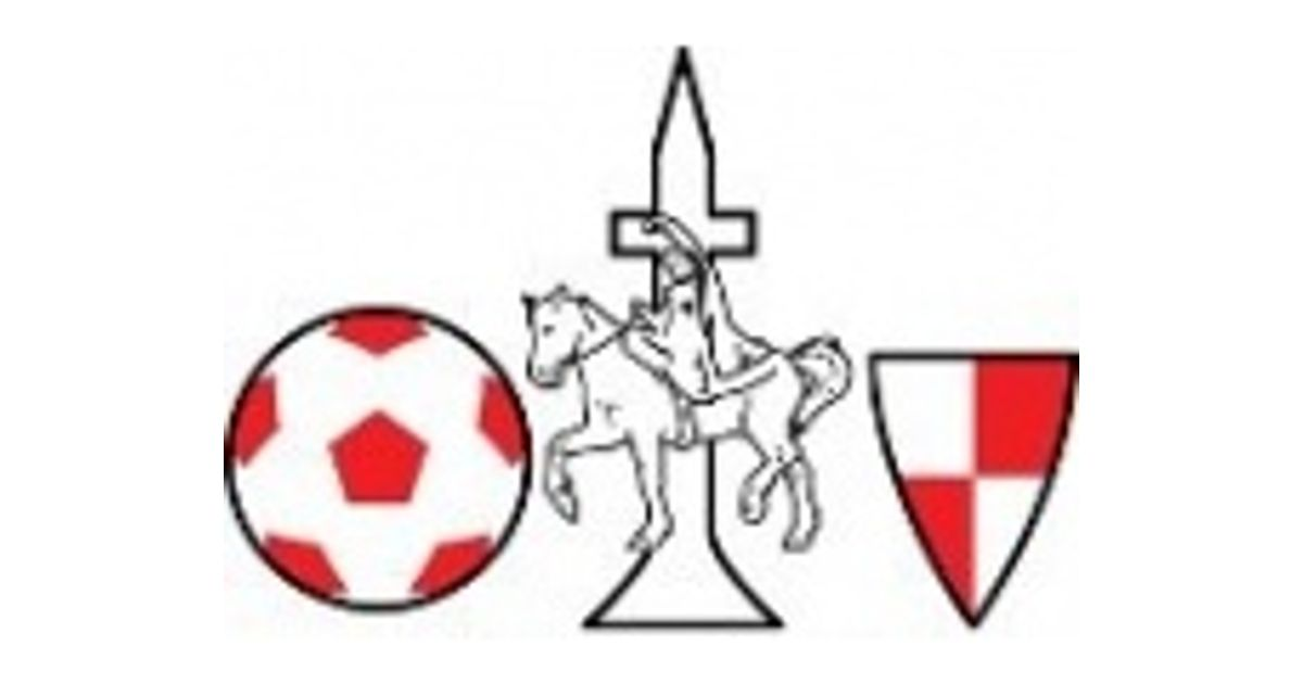 Easington Sports Football Club