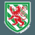 Billingham Rugby Club