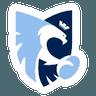Bedford Junior Blues RUFC