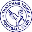 Thatcham Town Football Club