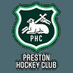 Preston Hockey Club